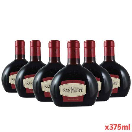 San-Felipe-Tinto-12-X-375-ml-Botella