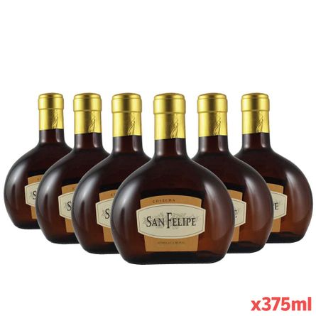 San-Felipe-Blanco-12-X-375-Ml-Botella