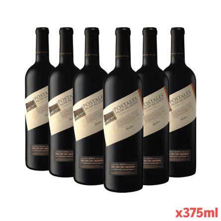 Postales-Del-Fin-Del-Mundo-Malbec-12-X-375-ml-Botella