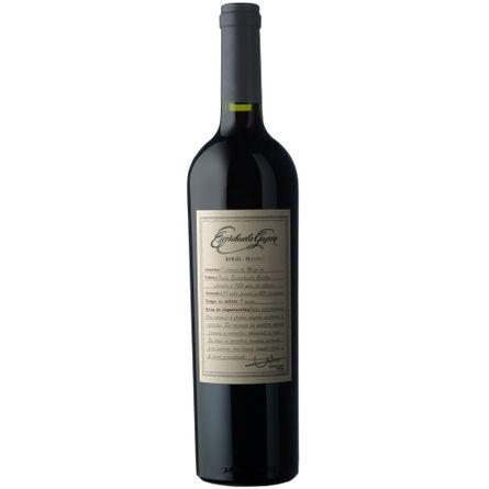Escorihuela-Gascon-syrah--Malbec-750-ml-Botella