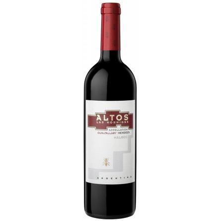 Altos-Las-Hormigas-Appellation-Gualtallary-Malbec-750-ml-Botella