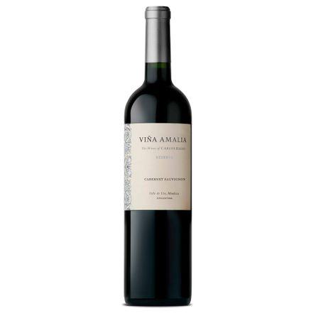 Viña-Amalia-Reserva-Cabernet-Sauvignonv-750-Ml-Botella