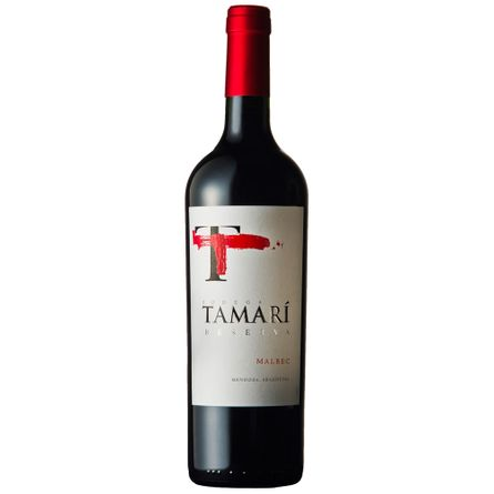 Tamari-Reserva-Malbec-750-ml-Botella