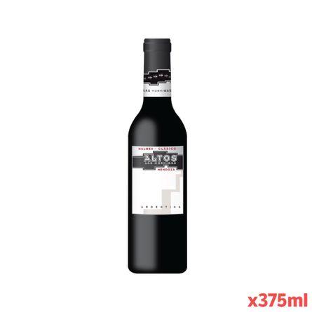 Altos-Las-Hormigas-Clasico-Malbec-375-ml-Botella