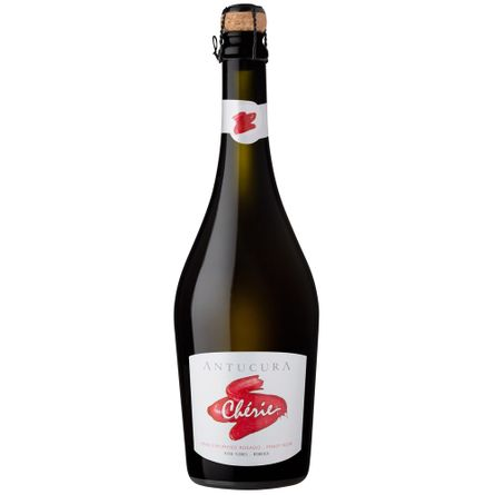 Antucura-Cherie-Espumante-Brut-Nature-750-Ml-Botella