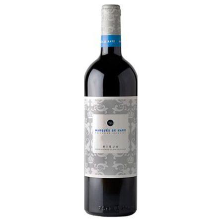 Marques-de-Haro-750-ml-Botella