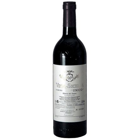 Vega-Sicilia-Unico-1989-Blend-750-Ml-Botella