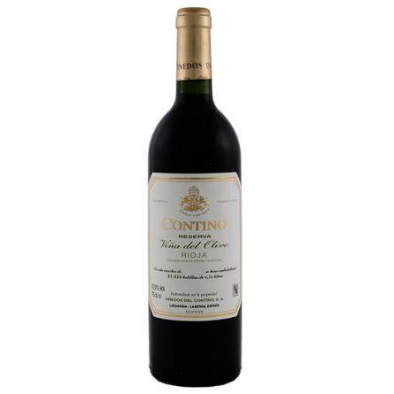 CONTINO-RESERVA-1995-BLEND-750-ML-Botella