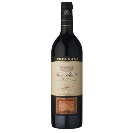 Viña-Alarde-Reserva-96-750-ml-Botella