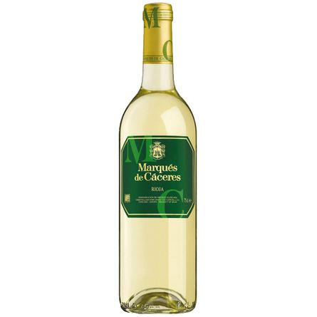 Marques-de-Caceres-Blanco-750-ml-Botella