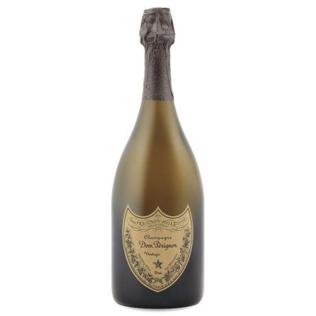 Dom-Perignon-Champagne-Brut-750-ml-Botella