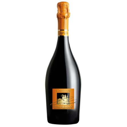 Canevari-Gold-Prosecco-750-ml-Botella