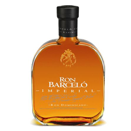 Ron-Barcelo-Imperial-750-ml-Botella