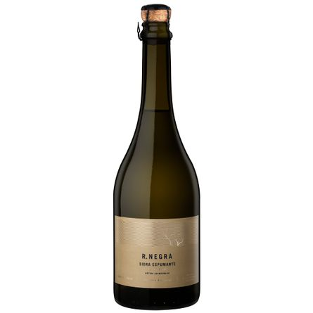 Rama-Negra-Sidra-750-ml-Botella