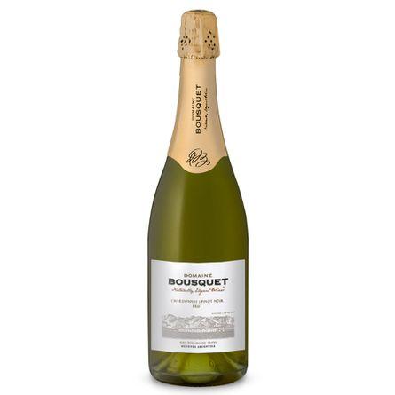 Domaine-Bousquet-Espumante-Extra-Brut-750-ml-Botella