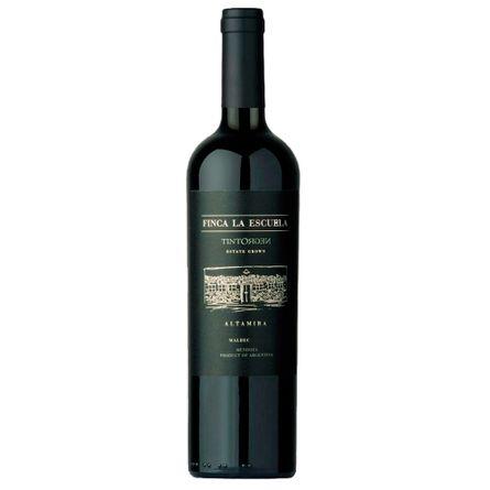 Tinto-Negro-Finca-La-Escuela-750-Ml-Botella