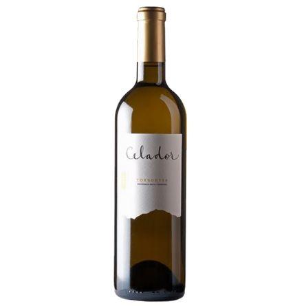 Cielo-Y-Tierra-Celador-Torrontes-750-Ml-Botella