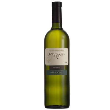 Jean-Rivier-Chenin-Blanc-Chenin-Blanc-750-Ml-Botella