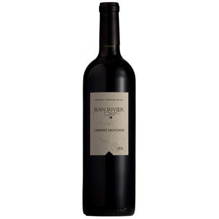 Jean-Rivier-Roble-Cabernet-Sauvignon-750-Ml-Botella