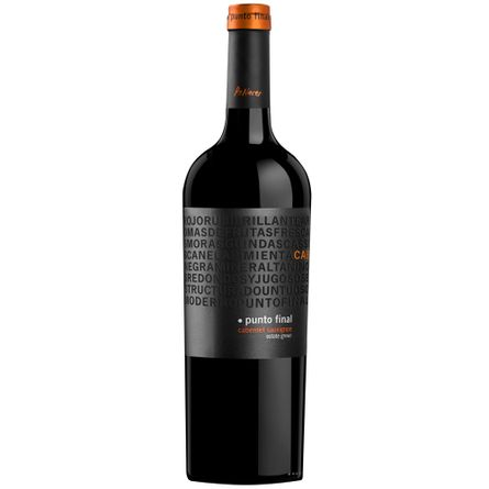 Punto-Final-Cabernet-Sauvignon-750-Ml-Botella