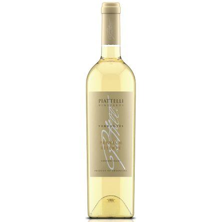 Piattelli-Premium-Torrontes-2012-750-Ml-Botella