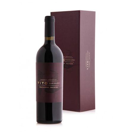TITO-ZUCCARDI-PARAJE-ALTAMIRA-750-ml-Botella