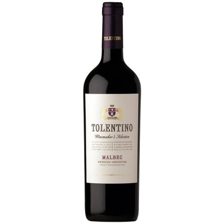 Tolentino-2012-Malbec-750-Ml-Botella