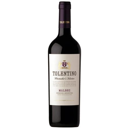 Tolentino-2013-Malbec-750-Ml-Botella