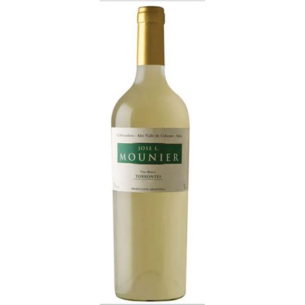 Jose-L.-Mounier-Torrontes-750-ml-Botella
