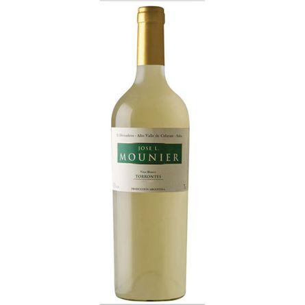 Jose-L.-Mounier-Torrontes-750-ml-Botella