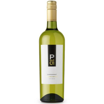 P15-750-Ml-Chardonnay-Botella