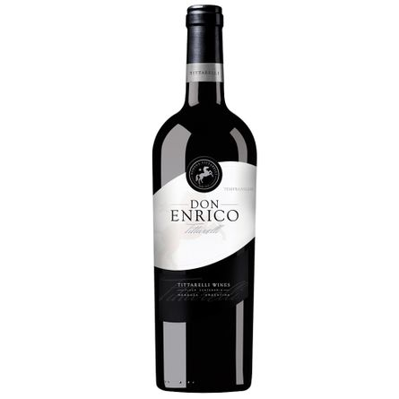 Don-Enrico-Tempranillo-750-Ml-Botella