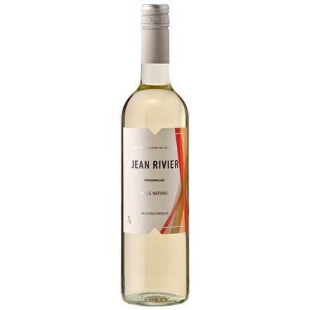 Jean-Rivier-Dulce-Natural-Blend-Blanco-750-Ml-Botella
