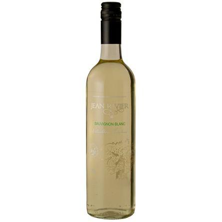 Jean-Rivier-Joven-Sauvignon-Blanc-750-Ml-Botella