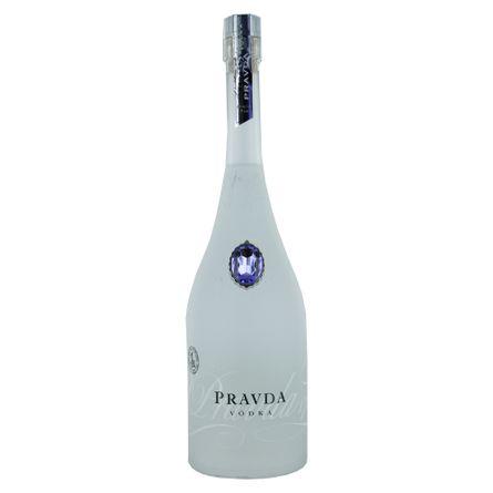 -SuperSale-.-Pravda-.-Vodka-.-750-Ml-Botella