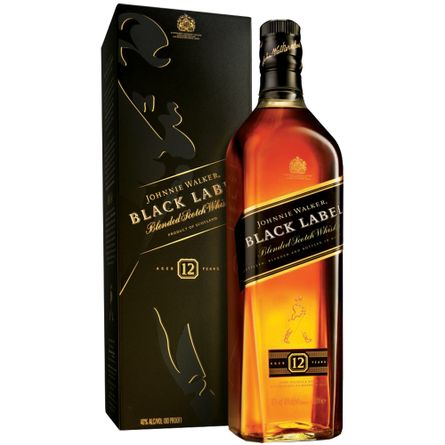 -SuperSale-.-Johnnie-Walker-Black-Label-12-.-Blend-.-750-ml-Botella