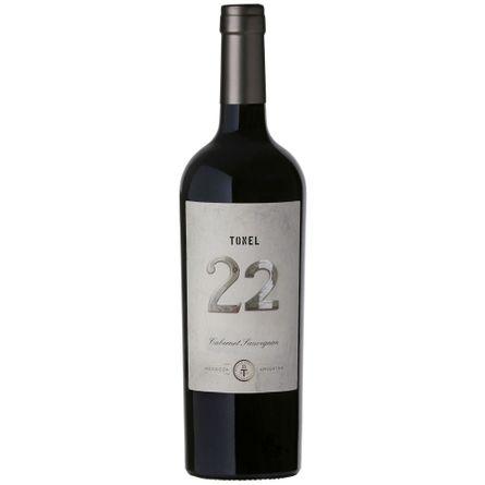 -SuperSale-.-Tonel-22-.-Cabernet-Sauvignion-.-750-Ml-Botella