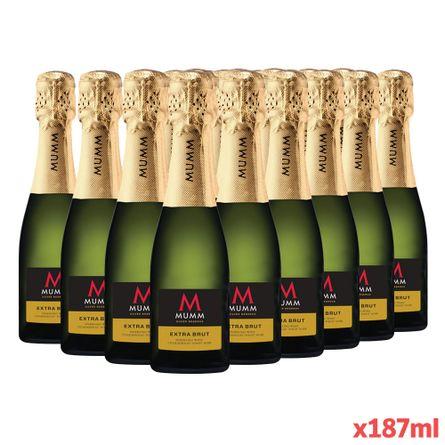 Mumm-Cuvee-Rrva-.-Extra-Brut-.-24x187ml-Botella