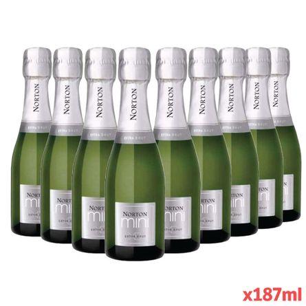 -SuperSale-.-Norton-Extra-Brut-Mini-.-24-x-187-ml-Botella