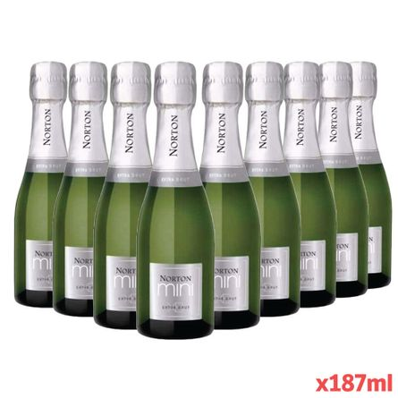 -SuperSale-.-Norton-Extra-Brut-Mini-.-24-x-187-ml-Botella