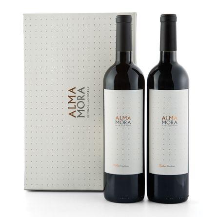 Alma-Mora-Estuche-X-2-Botellas-2-X-750-Ml-Estuche