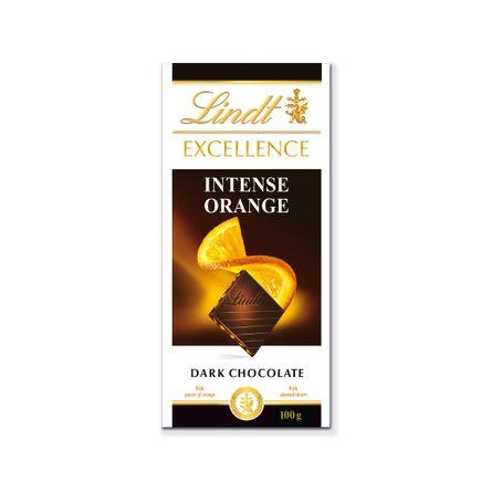 Lindt-Excellence-Orange-Intense-240119.jpg