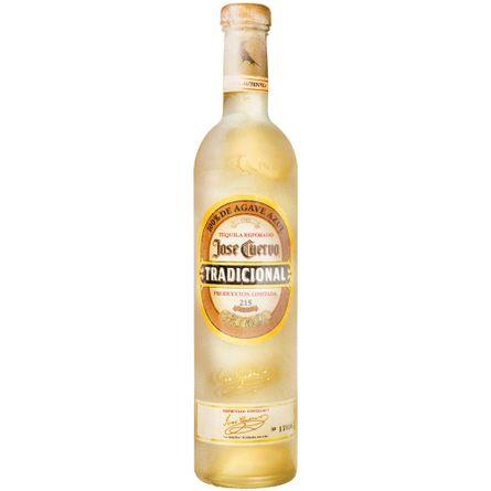 Jose-Cuervo-.-Tequila-Tradicional.-750-Ml-Botella