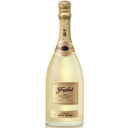 Gran-Carta-Nevada-Brut-750-ml-Botella