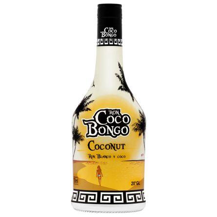 Ron-con-Coco-Malibu.-750-Ml-Botella