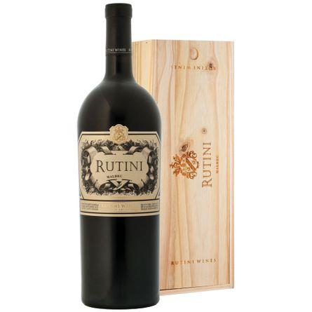 Rutini-Coleccion-Malbec-Malbec-3000-Ml-Botella