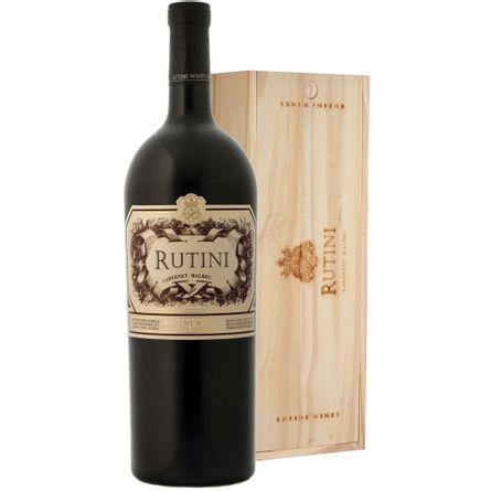 Rutini-Coleccion-Corte-Cabernet---Malbec-3000-Ml-Botella