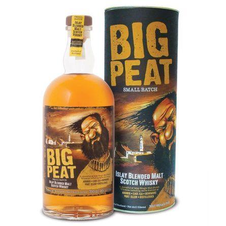 Big-Peat-.-Islay-Malt-by-Douglas-Laing-.-Whisky-Escoces-.-700-ml-Botella