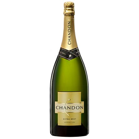 Chandon-.-Extra-Brut-.-1500-ml-Botella