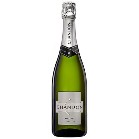 Chandon-.-Demi-Sec-.-750-ml-Botella